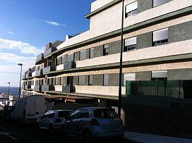 Parking en venta en Punta Larga, Candelaria, Santa Cruz de Tenerife, Calle Neptuno ( Residencial Balcón de Candelaria Iii), 213.300 €, 17 m2