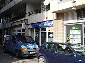 Local en venta en Xalet Sant Jordi, Palafrugell, Girona, Calle Marçal de la Trinxeria, 52.000 €, 74 m2