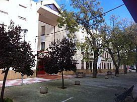 Piso en venta en Baena, Córdoba, Calle Magistrado Eguilaz, 26.265 €, 3 habitaciones, 85 m2