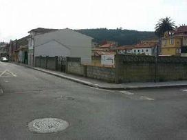Suelo en venta en L`arena, Soto del Barco, Asturias, Calle Marques de Argudin, 316.400 €, 702 m2