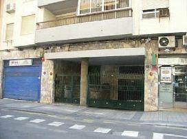 Parking en venta en Ensanche, Alicante/alacant, Alicante, Calle Portugal, 36.465 €, 33 m2