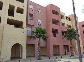 Local en venta en Hoyamorena, Torre-pacheco, Murcia, Calle Pino Carrasco - Edificio Mesana, 37.700 €, 90,75 m2