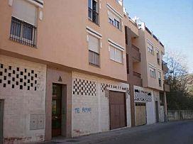 Piso en venta en Los Villares, los Villares, Jaén, Calle Martos, 75.000 €, 3 habitaciones, 104 m2