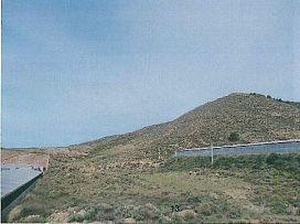 Suelo en venta en Berja, Almería, Paraje Rincon - Pol.15, 79.100 €, 302118 m2
