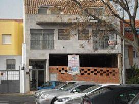Local en venta en Ciudad Real, Ciudad Real, Plaza Trillo, 270.000 €, 245 m2