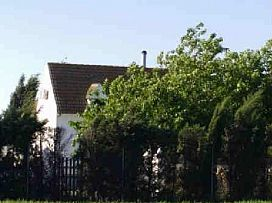 Casa en venta en San Juan del Puerto, Trigueros, Huelva, Paraje los Arenales Polígono 30, 280.400 €, 292 m2