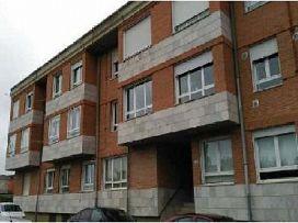 Piso en venta en Villagonzalo Pedernales, Villagonzalo Pedernales, Burgos, Calle Ruiz Valverde, 114.100 €, 2 habitaciones, 72 m2
