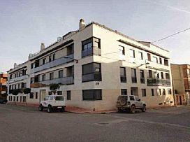 Piso en venta en Baños de Río Tobía, Baños de Río Tobía, La Rioja, Calle Robledal, 73.700 €, 3 habitaciones, 113 m2