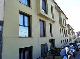 Piso en venta en Can Macià, Òdena, Barcelona, Calle Unio, 79.950 €, 2 habitaciones, 1 baño, 76 m2
