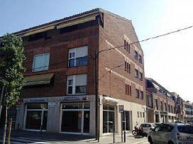 Piso en venta en Can Gatosa, Cardedeu, Barcelona, Calle Manuel de Falla, 228.500 €, 3 habitaciones, 165 m2