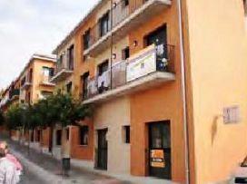 Piso en venta en Xalet Sant Jordi, Palafrugell, Girona, Calle Mont- Ras, 59.000 €, 1 habitación, 1 baño, 42 m2