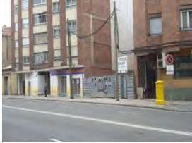 Suelo en venta en León, León, Avenida Alvaro Lopez Nuñez, 262.300 €, 146 m2