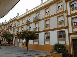 Local en venta en Cádiz, Cádiz, Calle Abreu, 118.600 €, 62 m2