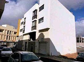 Parking en venta en Arrecife, Las Palmas, Calle Alonso Cano, 11.200 €, 27 m2