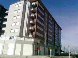 Parking en venta en Ponferrada, León, Calle Antonio Gonzalez Calderon, 8.900 €, 25 m2