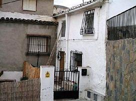 Casa en venta en Purchena, Almería, Calle Antonio Machado, 13.500 €, 3 habitaciones, 1 baño, 170 m2