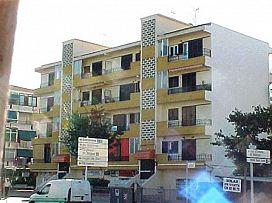 Local en venta en Calafell, Tarragona, Carretera Barcelona, 23.500 €, 57 m2