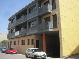 Trastero en venta en Bellpuig, Lleida, Calle Batlle Sala, 700 €, 4 m2