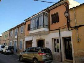 Casa en venta en Binissalem, Baleares, Calle Bonaire, 247.900 €, 3 habitaciones, 330 m2