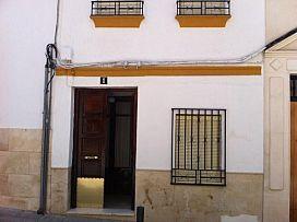 Casa en venta en Baena, Córdoba, Calle Cañada, 35.820 €, 3 habitaciones, 1 baño, 124,52 m2