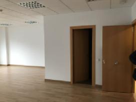 Oficina en venta en Oficina en Sant Cugat del Vallès, Barcelona, 97.200 €, 68 m2