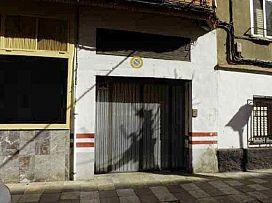 Parking en venta en Albacete, Albacete, Calle Chile, 13.026 €, 37 m2