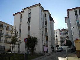 Piso en venta en Priego de Córdoba, Córdoba, Calle Chile, 27.500 €, 2 habitaciones, 1 baño, 54 m2