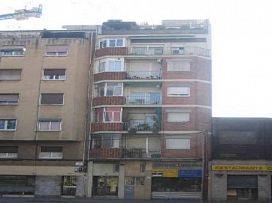 Local en venta en Barcelona, Barcelona, Calle Cinca, 260.000 €, 217 m2