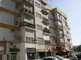 Piso en venta en Sevilla, Sevilla, Calle Comunidad Valenciana, 57.500 €, 3 habitaciones, 1 baño, 60 m2