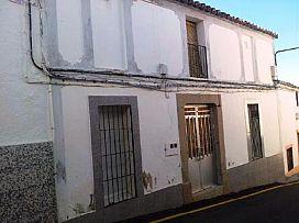 Casa en venta en Benquerencia de la Serena, Badajoz, Calle Conventillo, 43.000 €, 4 habitaciones, 1 baño, 186,89 m2