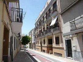 Parking en venta en Mengíbar, Jaén, Calle Corredera, 13.913 €, 54 m2