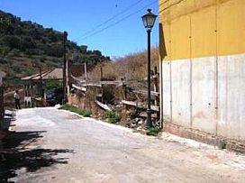 Suelo en venta en Almogía, Málaga, Calle Cuba, 49.900 €, 481,71 m2