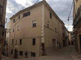 Piso en venta en Botarell, Tarragona, Calle Damunt, 34.500 €, 2 habitaciones, 1 baño, 57 m2
