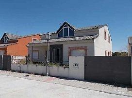 Casa en venta en Remondo, Segovia, Calle de la Montaña, 160.000 €, 3 habitaciones, 259 m2