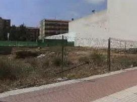 Suelo en venta en Benavente, Zamora, Calle del Calvario, 346.700 €, 786,32 m2