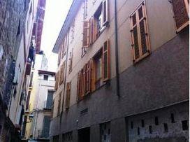 Trastero en venta en Zaragoza, Zaragoza, Calle del Olmo, 8.400 €, 6,96 m2