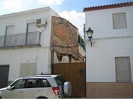 Suelo en venta en Bujalance, Córdoba, Calle Doce de Octubre, 16.000 €, 182 m2
