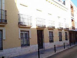 Local en venta en Guadalajara, Guadalajara, Calle Doctor Benito Hernando, 215.000 €, 270 m2