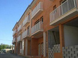 Local en venta en Porreres, Baleares, Calle Dolçor, 78.650 €, 123 m2