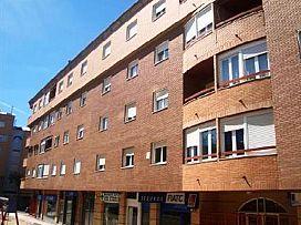 Local en venta en Toledo, Toledo, Calle Dublin, 71.500 €, 85,85 m2