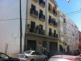 Parking en venta en Huelva, Huelva, Calle El Granado, 58.400 €, 129 m2