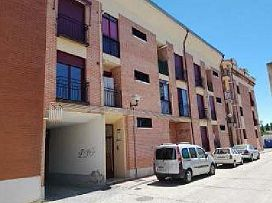 Local en venta en Tudela de Duero, Valladolid, Calle Enrique Granados (local Drcha), 86.700 €, 135 m2