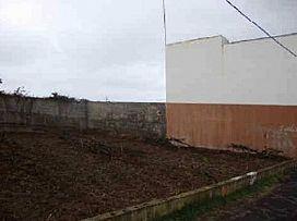 Suelo en venta en Tacoronte, Santa Cruz de Tenerife, Calle Era de la Sosa, 139.200 €, 600 m2