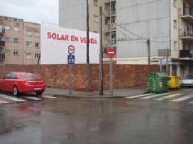 Suelo en venta en Palafrugell, Girona, Calle Frederic Marti Carreras, 475.800 €, 319 m2
