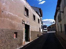 Suelo en venta en Chinchón, Madrid, Calle Gabriel Y Galan, 328.015 €, 671 m2