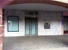 Local en venta en Sevilla, Sevilla, Avenida Aeronautica (la), 114.500 €, 95 m2