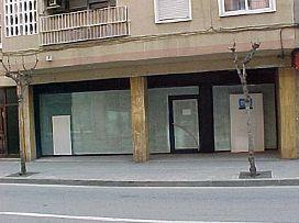Local en venta en Montornès del Vallès, Barcelona, Avenida Onze de Setembre, 461.000 €, 151 m2