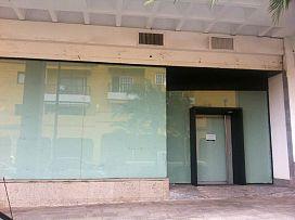 Local en alquiler en El Sauzal, Santa Cruz de Tenerife, Avenida la Palmeras, 605 €, 100 m2