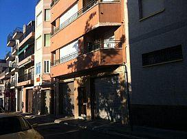 Local en venta en Terrassa, Barcelona, Calle Virgen de los Desamparados, 130.000 €, 101 m2