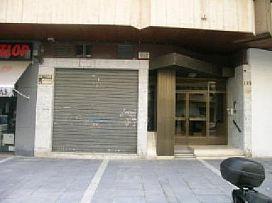 Local en venta en Gandia, Valencia, Avenida Republica Argentina, 120.900 €, 366,65 m2